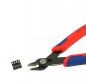 KNIPEX Electronic Seitenschneider - Super Knips® 125 mm