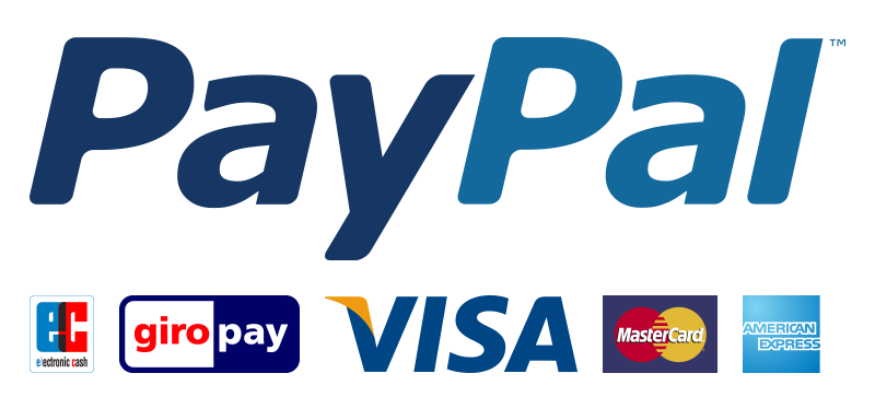 -Paypal
